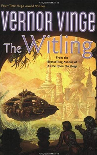 https://static.tvtropes.org/pmwiki/pub/images/the_witling.png