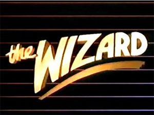 https://static.tvtropes.org/pmwiki/pub/images/the_wizard_logo_8606.jpg