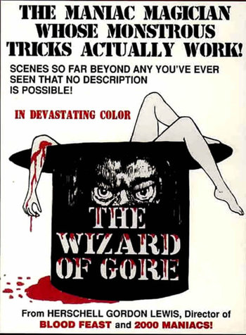 https://static.tvtropes.org/pmwiki/pub/images/the_wizard_of_gore.jpg