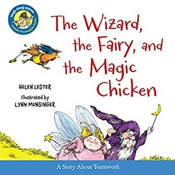 https://static.tvtropes.org/pmwiki/pub/images/the_wizard_the_fairy_and_the_magic_chicken.jpg