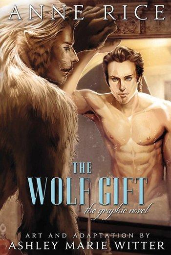https://static.tvtropes.org/pmwiki/pub/images/the_wolf_gift.jpg