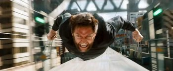 http://static.tvtropes.org/pmwiki/pub/images/the_wolverine_train_fight_scene_6.jpg