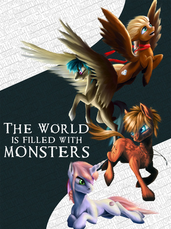 https://static.tvtropes.org/pmwiki/pub/images/the_world_is_filled_with_monsters.jpg