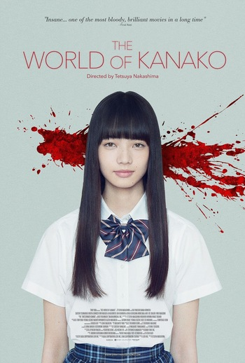 https://static.tvtropes.org/pmwiki/pub/images/the_world_of_kanako_2014.jpg