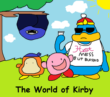 https://static.tvtropes.org/pmwiki/pub/images/the_world_of_kirby_by_theworldofkirby_da851um.png