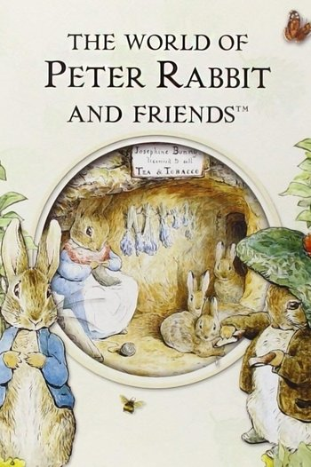https://static.tvtropes.org/pmwiki/pub/images/the_world_of_peter_rabbit_and_friends.jpg