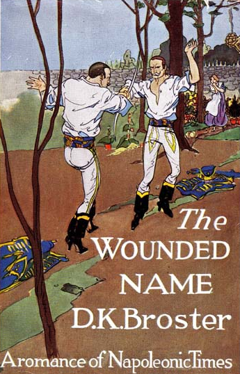 https://static.tvtropes.org/pmwiki/pub/images/the_wounded_name.png