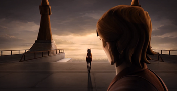 http://static.tvtropes.org/pmwiki/pub/images/the_wrong_jedi.PNG