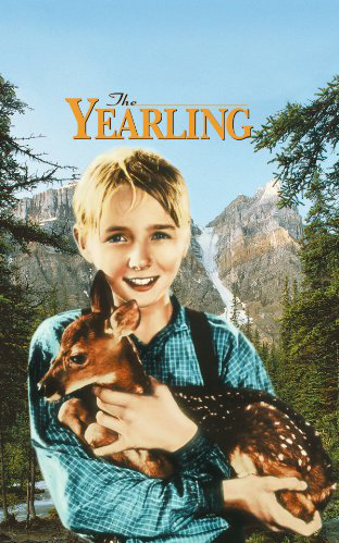 https://static.tvtropes.org/pmwiki/pub/images/the_yearling.png