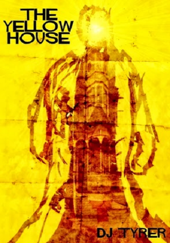 https://static.tvtropes.org/pmwiki/pub/images/the_yellow_house.png