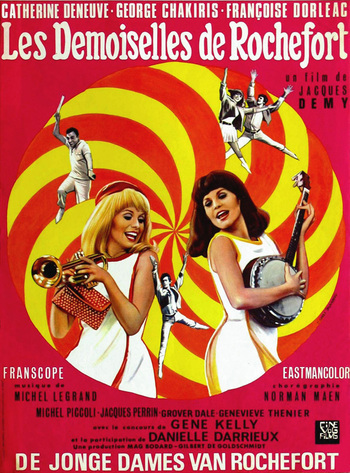 https://static.tvtropes.org/pmwiki/pub/images/the_young_girls_of_rochefort_movie_poster_1967_1020418278.jpg