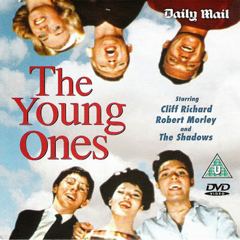 https://static.tvtropes.org/pmwiki/pub/images/the_young_ones_dvd_cover_front.jpg