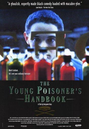 https://static.tvtropes.org/pmwiki/pub/images/the_young_poisoners_handbook.jpg