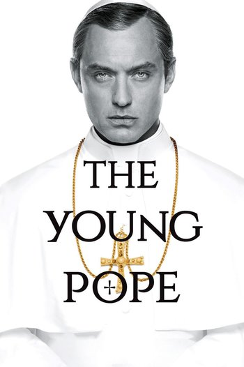 https://static.tvtropes.org/pmwiki/pub/images/the_young_pope.jpg