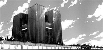 http://static.tvtropes.org/pmwiki/pub/images/the_yuuei_building.jpg
