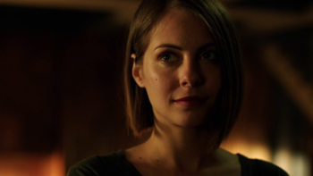 https://static.tvtropes.org/pmwiki/pub/images/thea_queen_earth_54.png