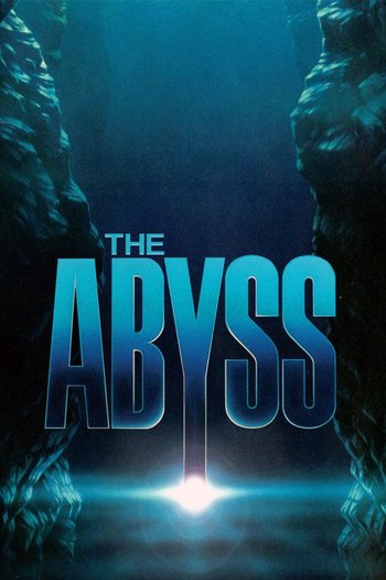 Image result for the abyss