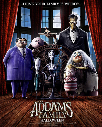 https://static.tvtropes.org/pmwiki/pub/images/theaddamsfamily2019_1.png