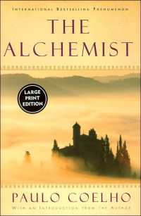 the alchemist literature tv tropes the alchemist provides examples of