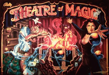 https://static.tvtropes.org/pmwiki/pub/images/theatre-of-magic_9643.jpg