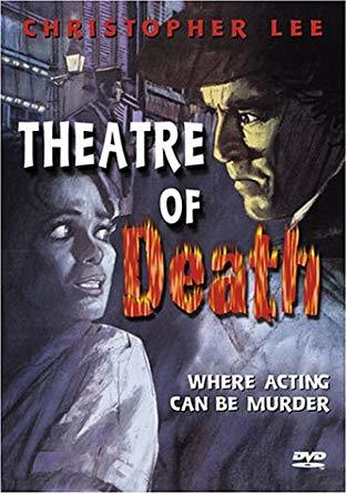 https://static.tvtropes.org/pmwiki/pub/images/theatre_of_death_4.jpg