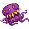 https://static.tvtropes.org/pmwiki/pub/images/theatrhythm_ultros.png