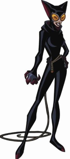 https://static.tvtropes.org/pmwiki/pub/images/thebatman_catwoman_0.jpg