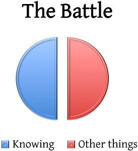 https://static.tvtropes.org/pmwiki/pub/images/thebattle_9887.png