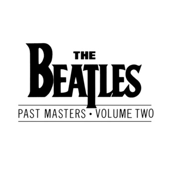 https://static.tvtropes.org/pmwiki/pub/images/thebeatles_pastmastersovolumetw_3yh.jpg