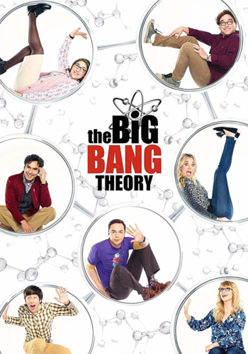 https://static.tvtropes.org/pmwiki/pub/images/thebigbangtheory_7.png
