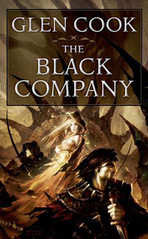 https://static.tvtropes.org/pmwiki/pub/images/theblackcompany.png