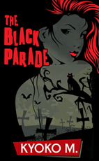 http://static.tvtropes.org/pmwiki/pub/images/theblackparade_amazon_7603.jpg