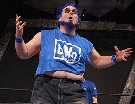 http://static.tvtropes.org/pmwiki/pub/images/thebluemeanie_2930.jpg