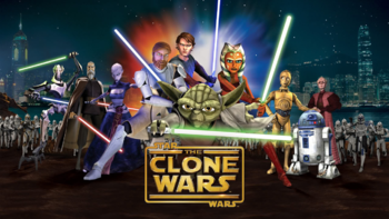 https://static.tvtropes.org/pmwiki/pub/images/theclonewars.png