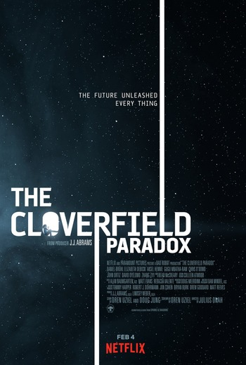 https://static.tvtropes.org/pmwiki/pub/images/thecloverfieldparadox.jpg