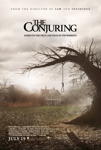 http://static.tvtropes.org/pmwiki/pub/images/theconjuring.jpg