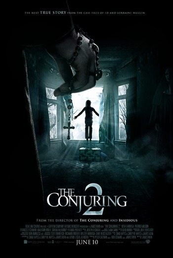 http://static.tvtropes.org/pmwiki/pub/images/theconjuring2.jpg