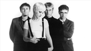 http://static.tvtropes.org/pmwiki/pub/images/thecranberries.jpeg