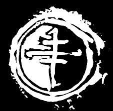 https://static.tvtropes.org/pmwiki/pub/images/thecxs_1757.jpeg