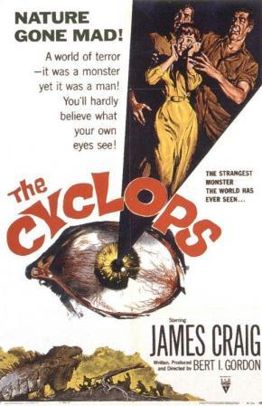 https://static.tvtropes.org/pmwiki/pub/images/thecyclops1957.jpg