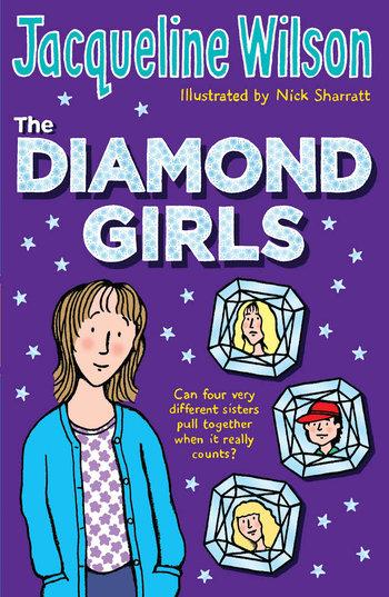 https://static.tvtropes.org/pmwiki/pub/images/thediamondgirls.jpg