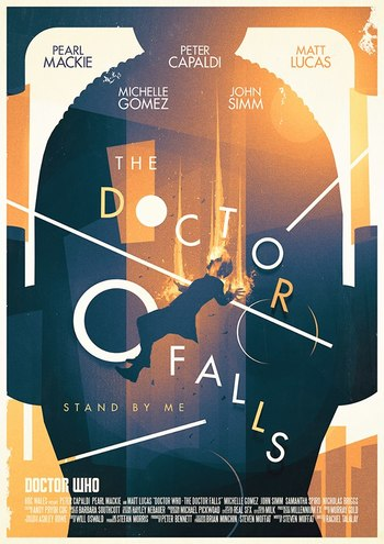 https://static.tvtropes.org/pmwiki/pub/images/thedoctorfalls_1.jpg