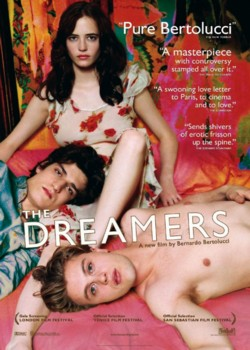 http://static.tvtropes.org/pmwiki/pub/images/thedreamers_6245.jpg