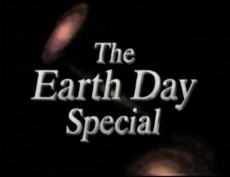 http://static.tvtropes.org/pmwiki/pub/images/theearthdayspecial.JPG