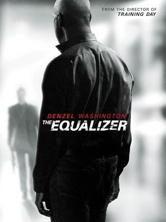 http://static.tvtropes.org/pmwiki/pub/images/theequalizer_3430.jpg
