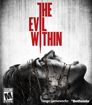 http://static.tvtropes.org/pmwiki/pub/images/theevilwithin_cover_1936.jpg