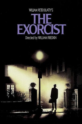 theexorcist1973.jpg