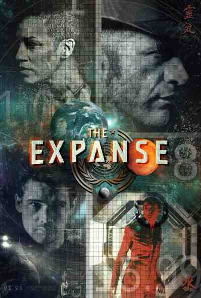 The expanse series tv tropes httpsstatictropespmwikipubimages ccuart Gallery