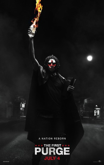 https://static.tvtropes.org/pmwiki/pub/images/thefirstpurge_5.jpg