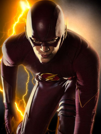 https://static.tvtropes.org/pmwiki/pub/images/theflashseason1outfit.png